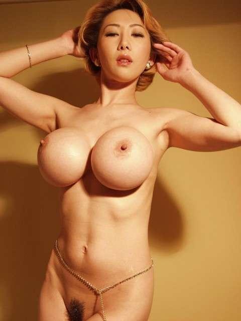 Amusing Beautiful boobs korean sex what