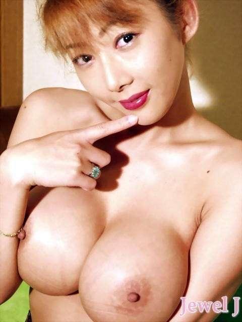 Galeries nues amateurs asiatiques