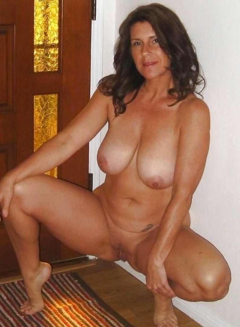 mature nue bonasse (1)