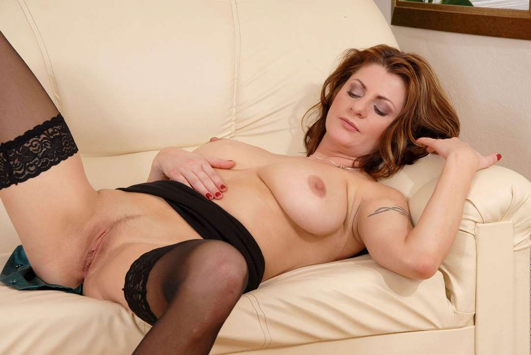mature nue bonasse (22)