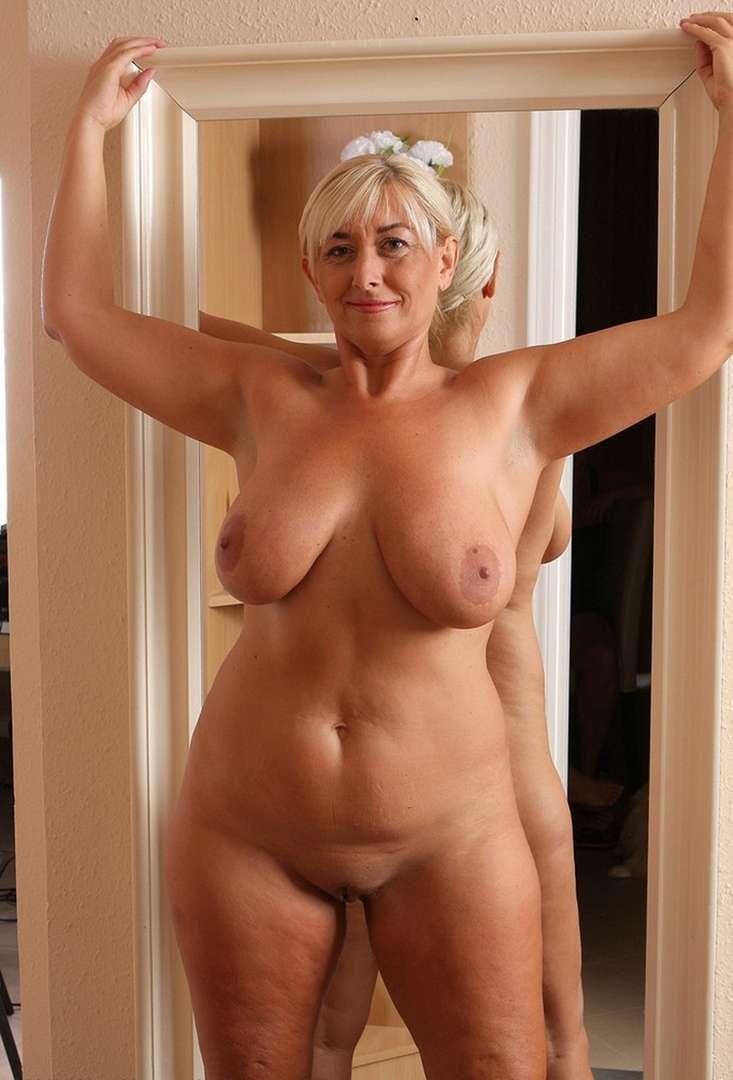 mature nue bonasse (23)