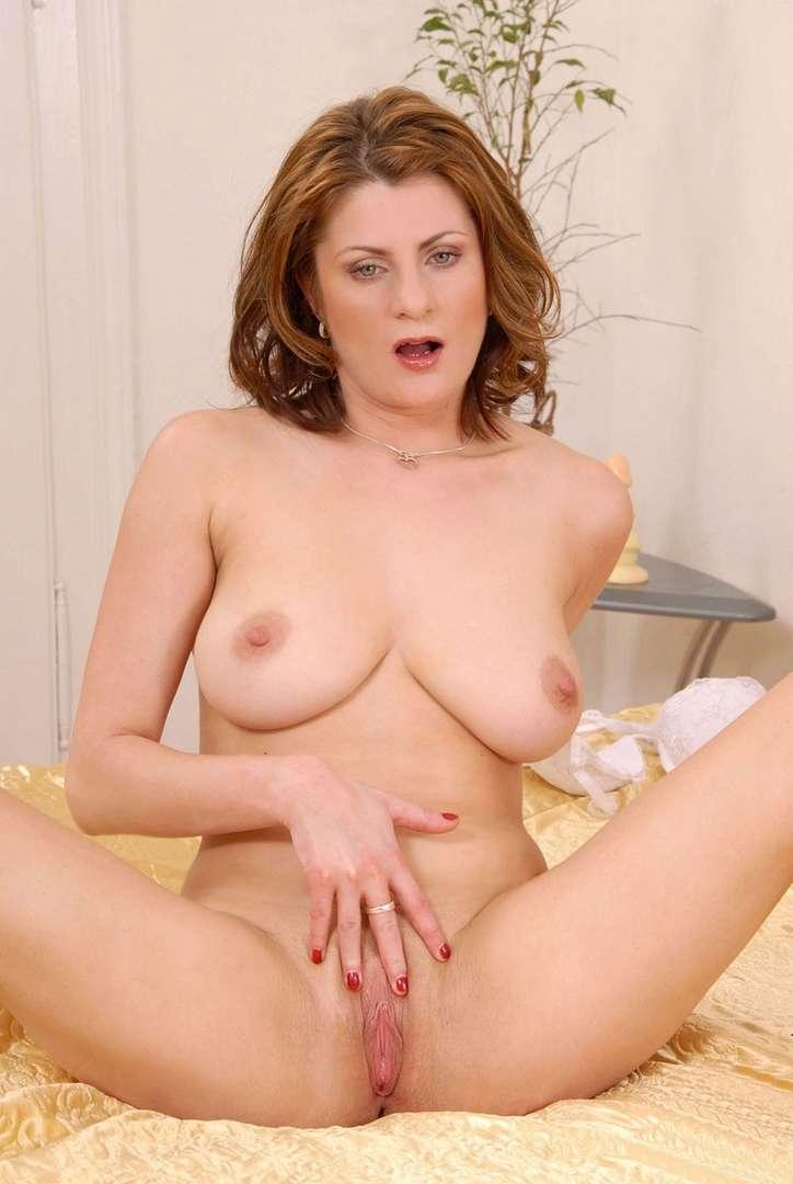 mature nue bonasse (4)