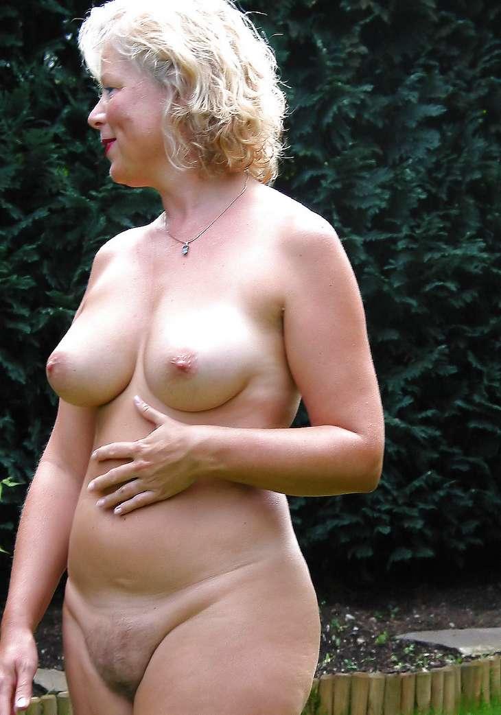 mature nue bonasse (7)