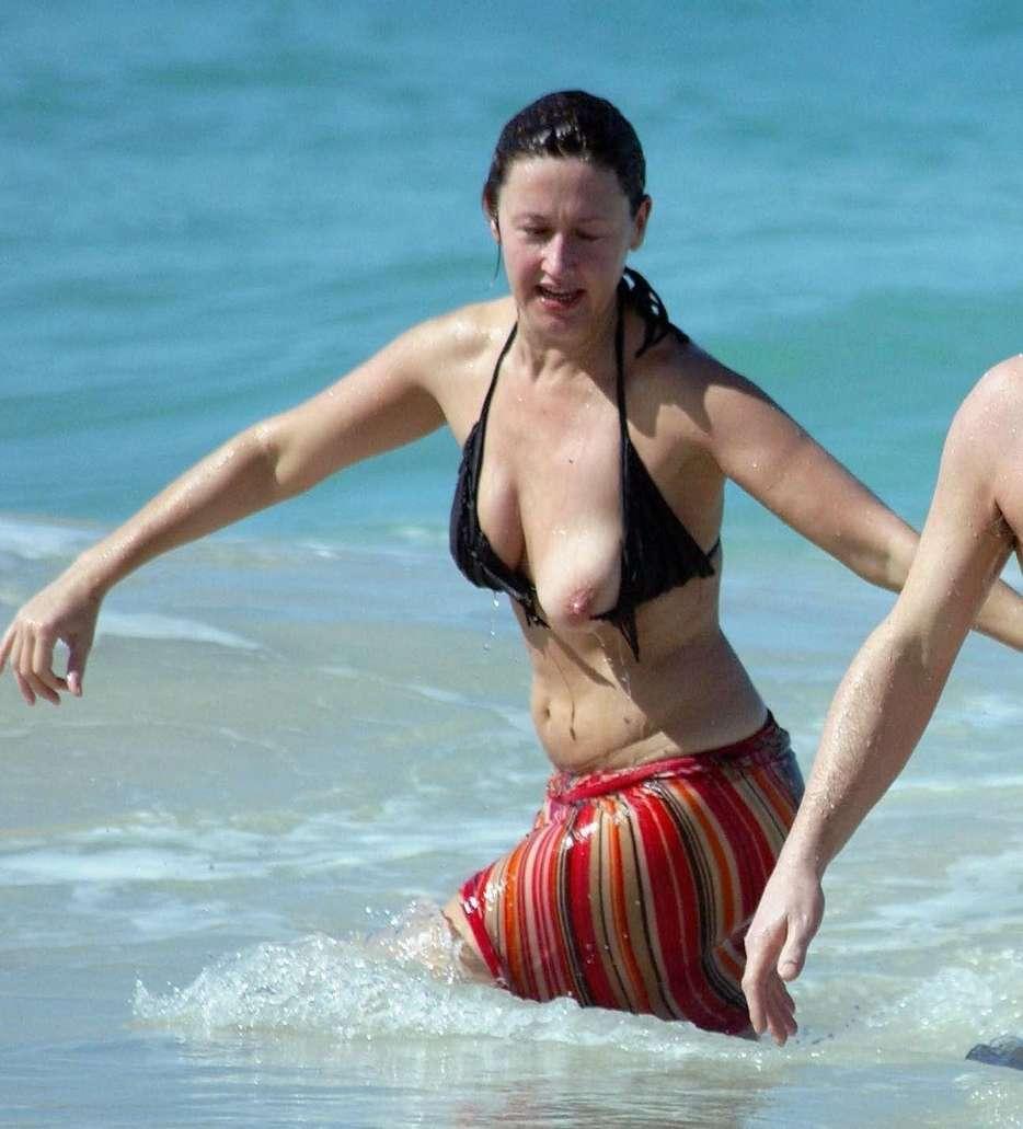 oops bikini fille sexy (19)
