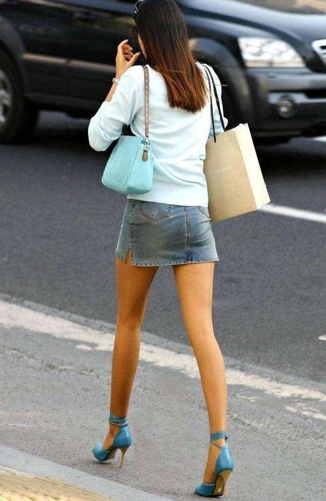 Épinglé par Fortrad Newmaster sur Womens fashion | Belles