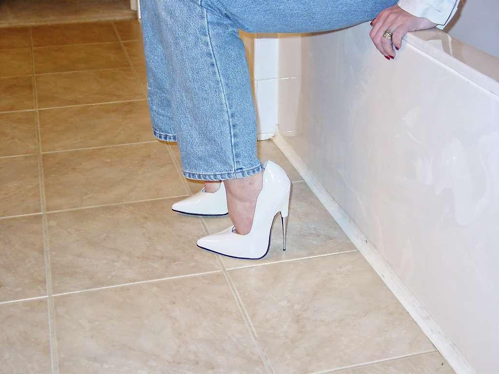 pieds sexy escarpins (11)