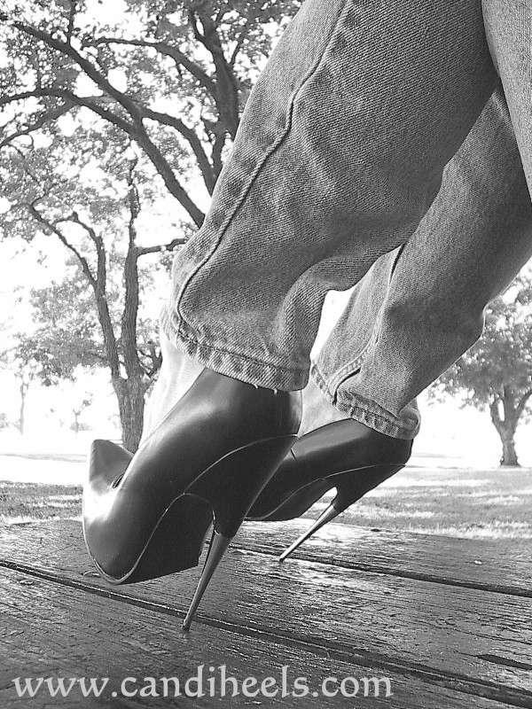 pieds sexy escarpins (12)