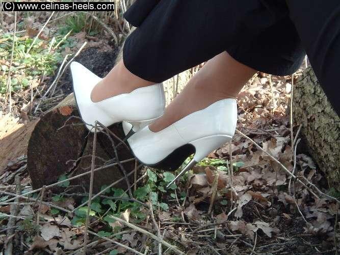 pieds sexy escarpins (15)