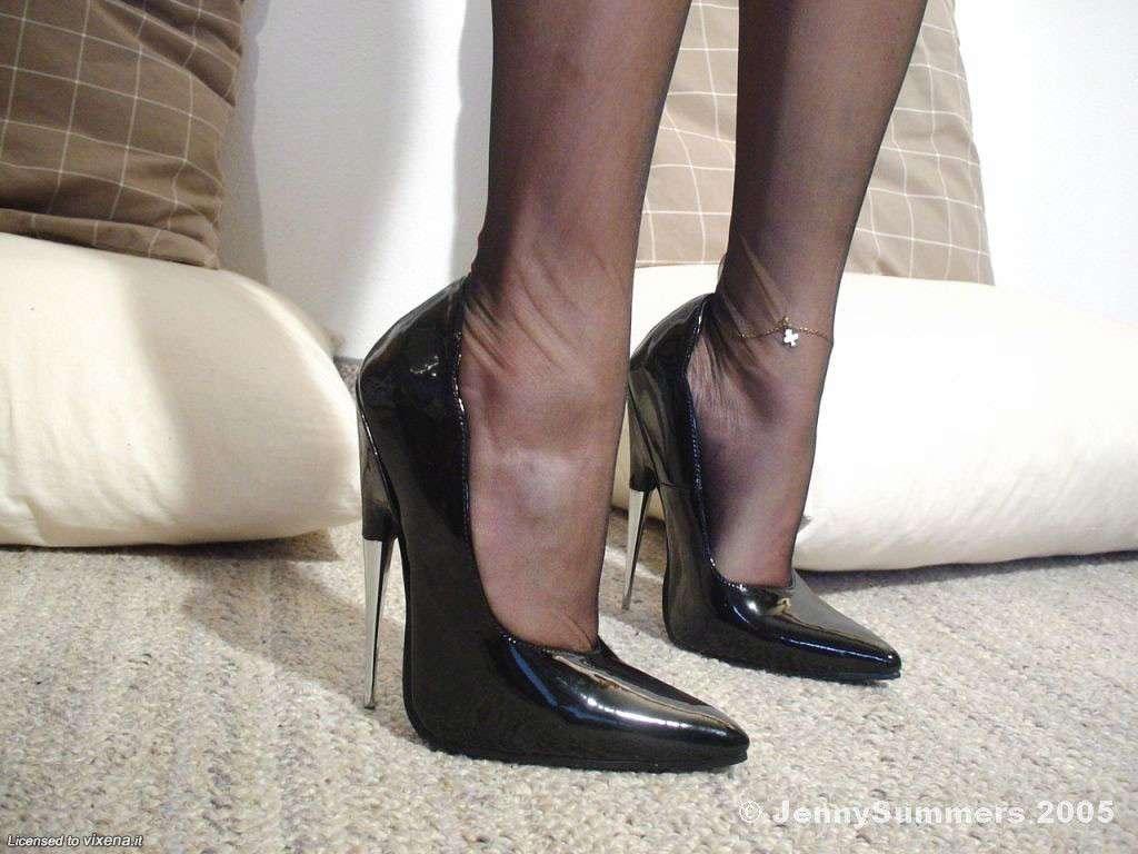 pieds sexy escarpins (17)