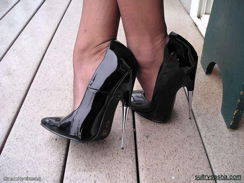 pieds sexy escarpins (25)