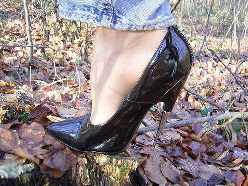 pieds sexy escarpins (7)