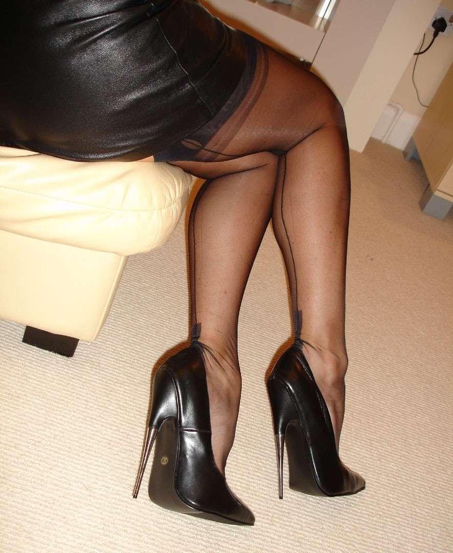 pieds sexy escarpins (8)