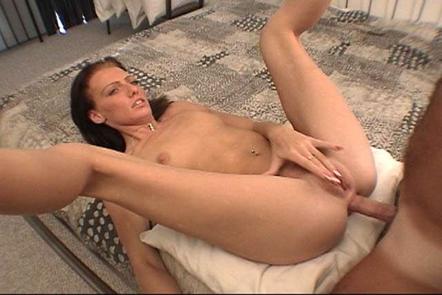 annonce sexe 77 le sexe anal