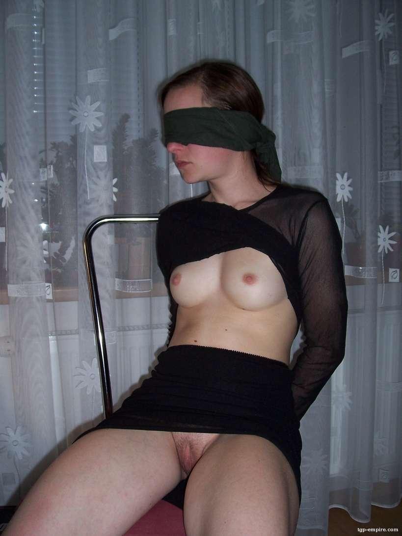 sexe femme soumise escort girl cannes