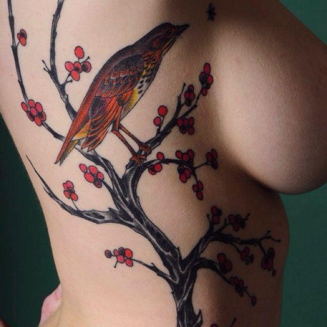 tatouage seins nus (6)