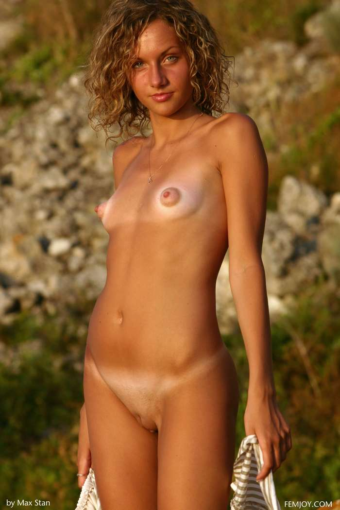 Free adult nude huge puffy nipples clip art congratulate, what