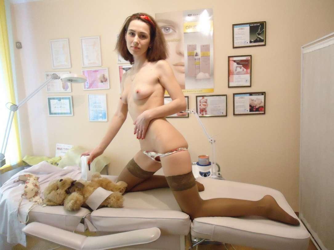 teen russe petits seins nue (110)