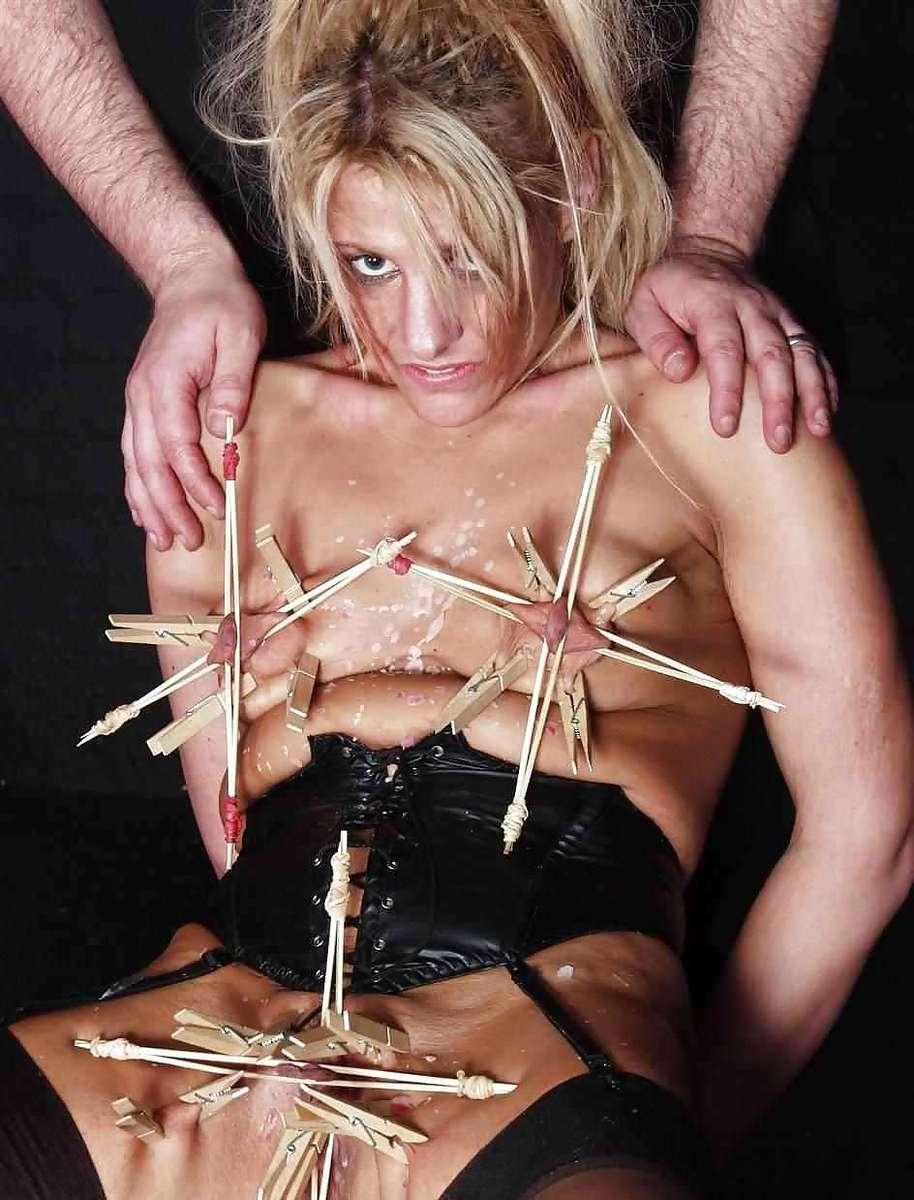 torture bdsm seins (3)
