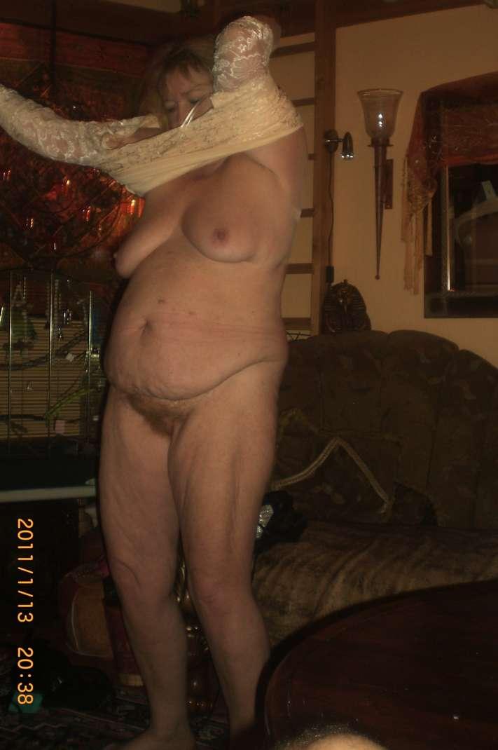 vieille moche gros ventre (10)