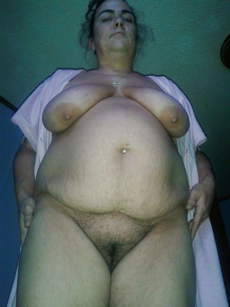 Big cumshot caught on the cam
