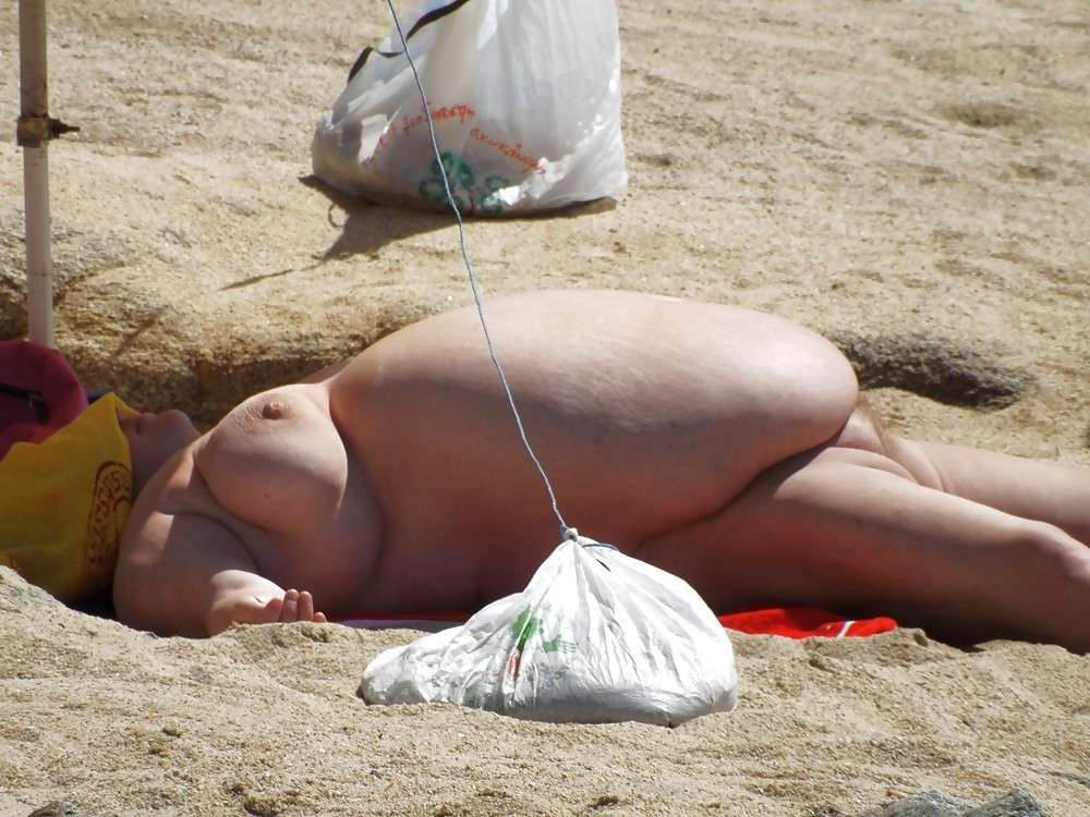 Beautiful nude farm girls gif