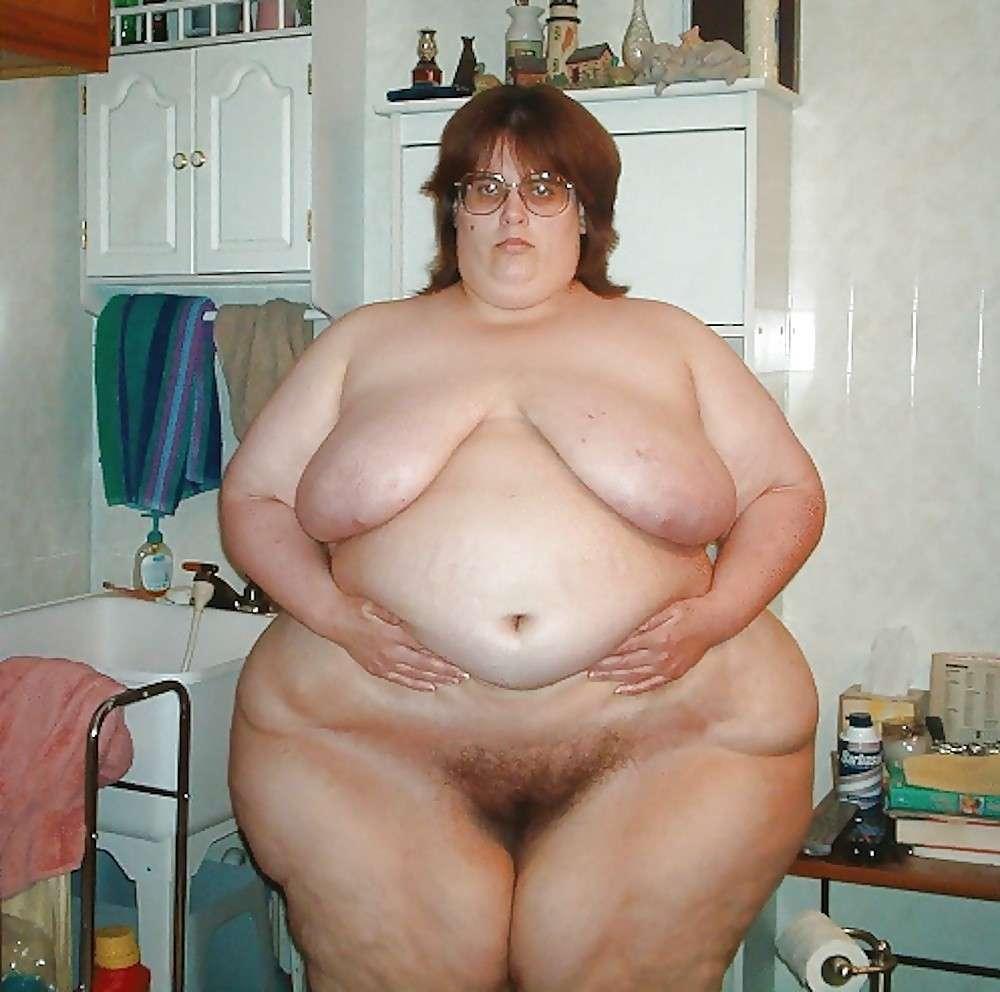 Vous aimez mes seins - 5 3