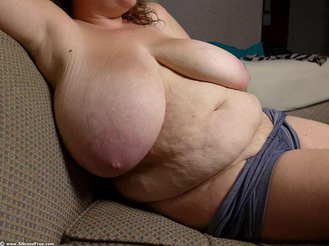 vieille moche gros ventre (21)