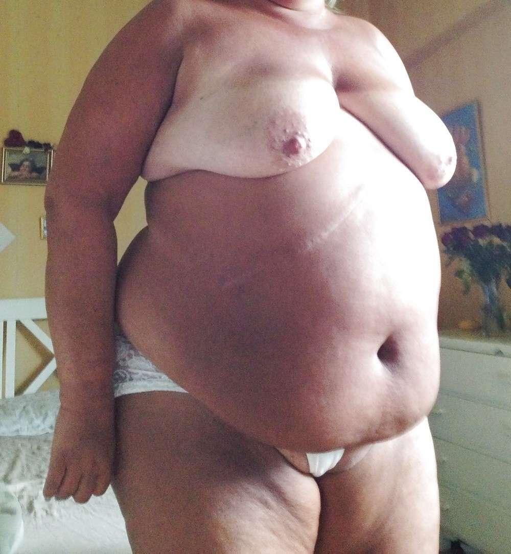 vieille moche gros ventre (7)