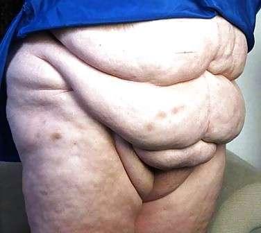 vieille moche gros ventre (8)