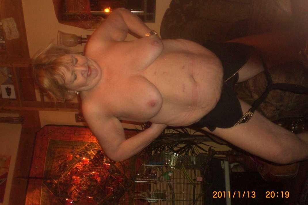 vieille moche gros ventre (9)