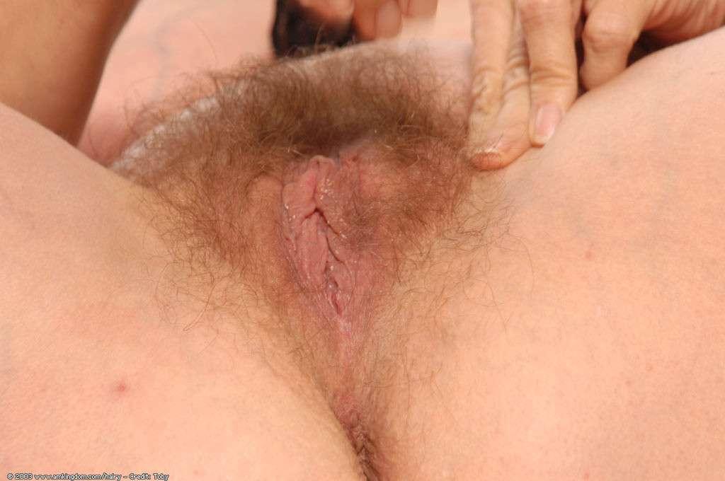 vieille rousse poilue (119)
