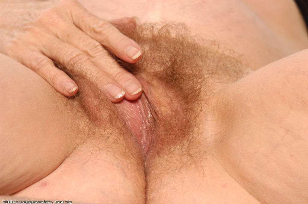 vieille rousse poilue (121)