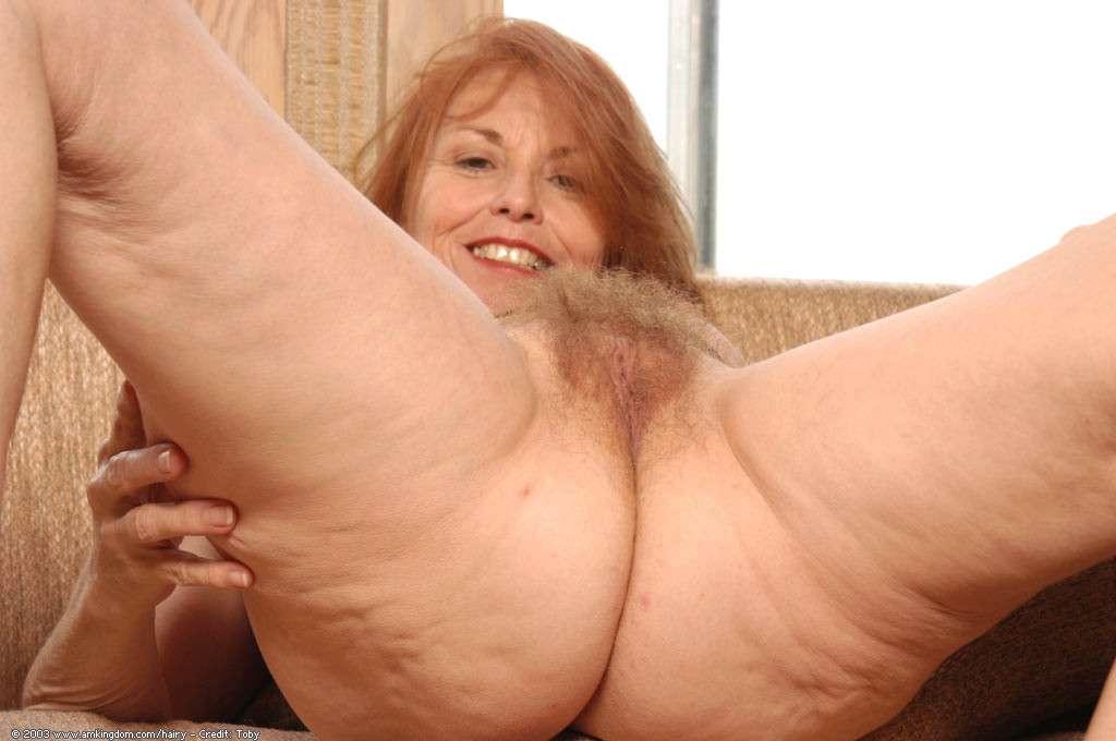 vieille rousse poilue (122)