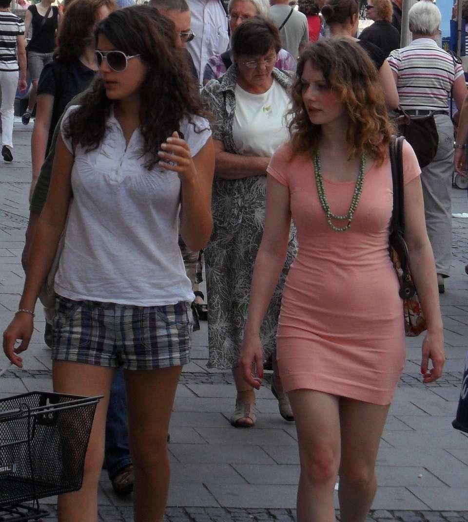 voyeur fille non nue (15)