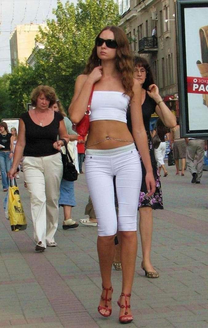 voyeur fille non nue (21)