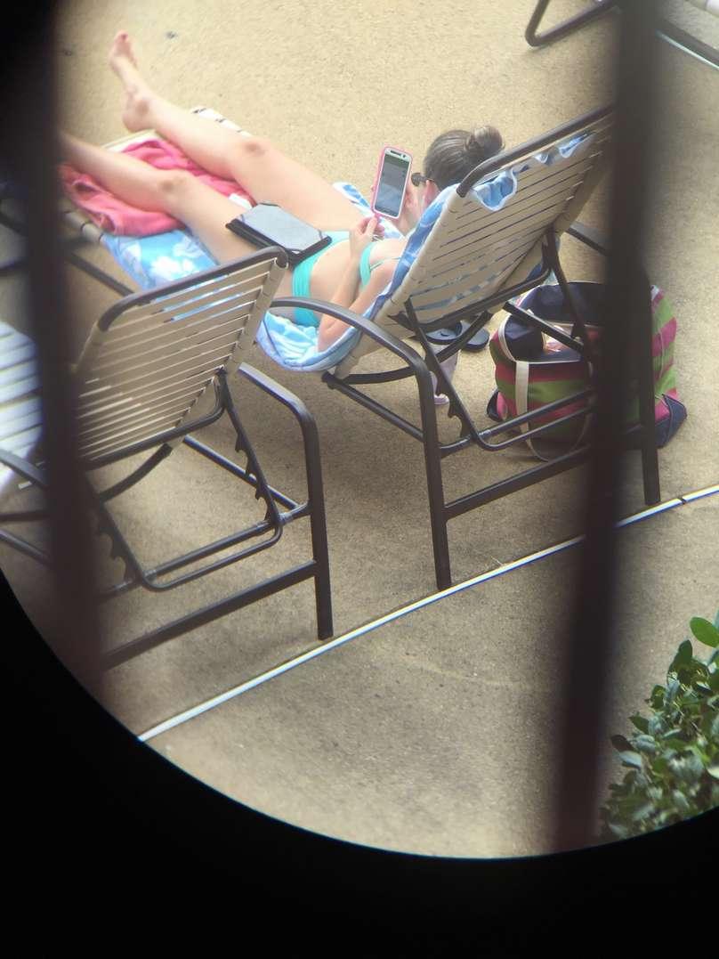 voyeur vacances bikini nue (100)