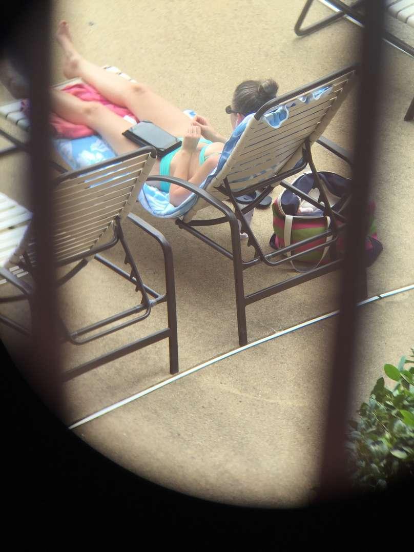 voyeur vacances bikini nue (101)