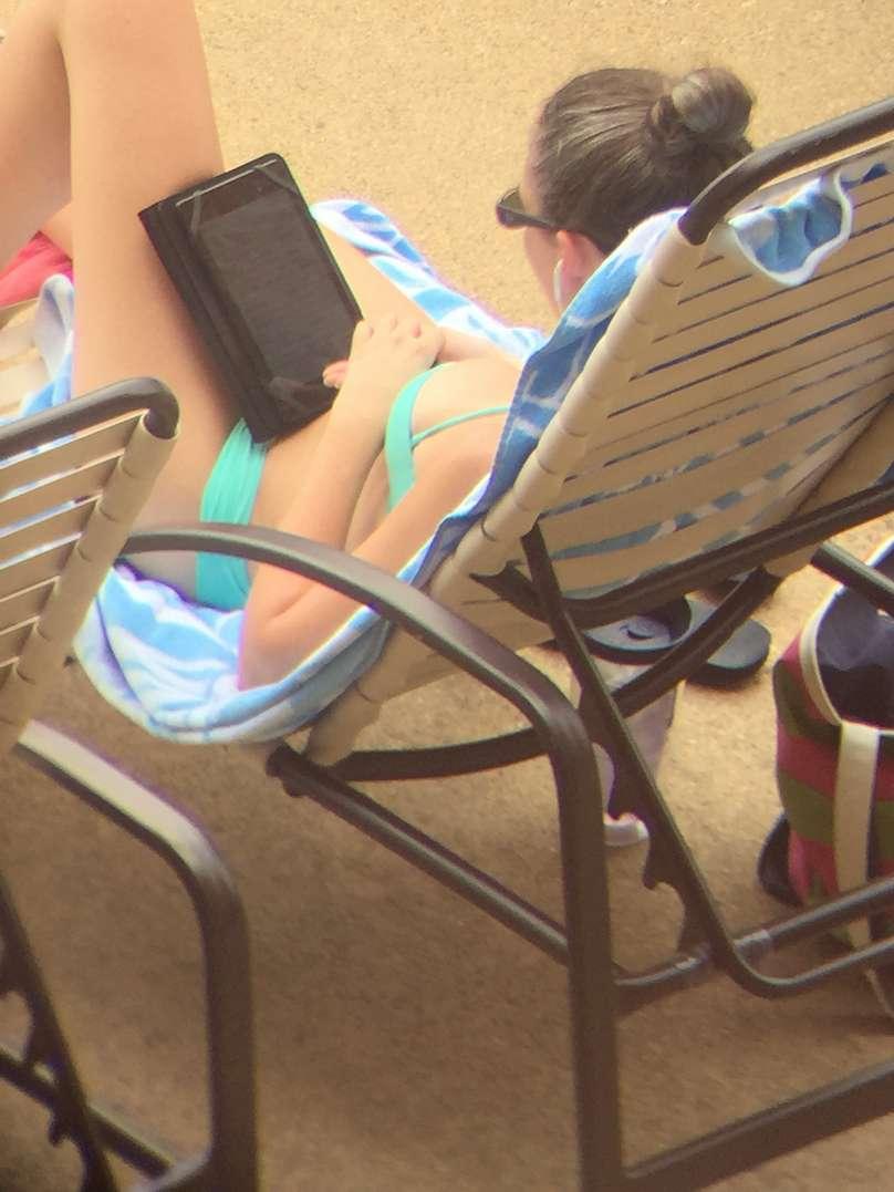 voyeur vacances bikini nue (103)