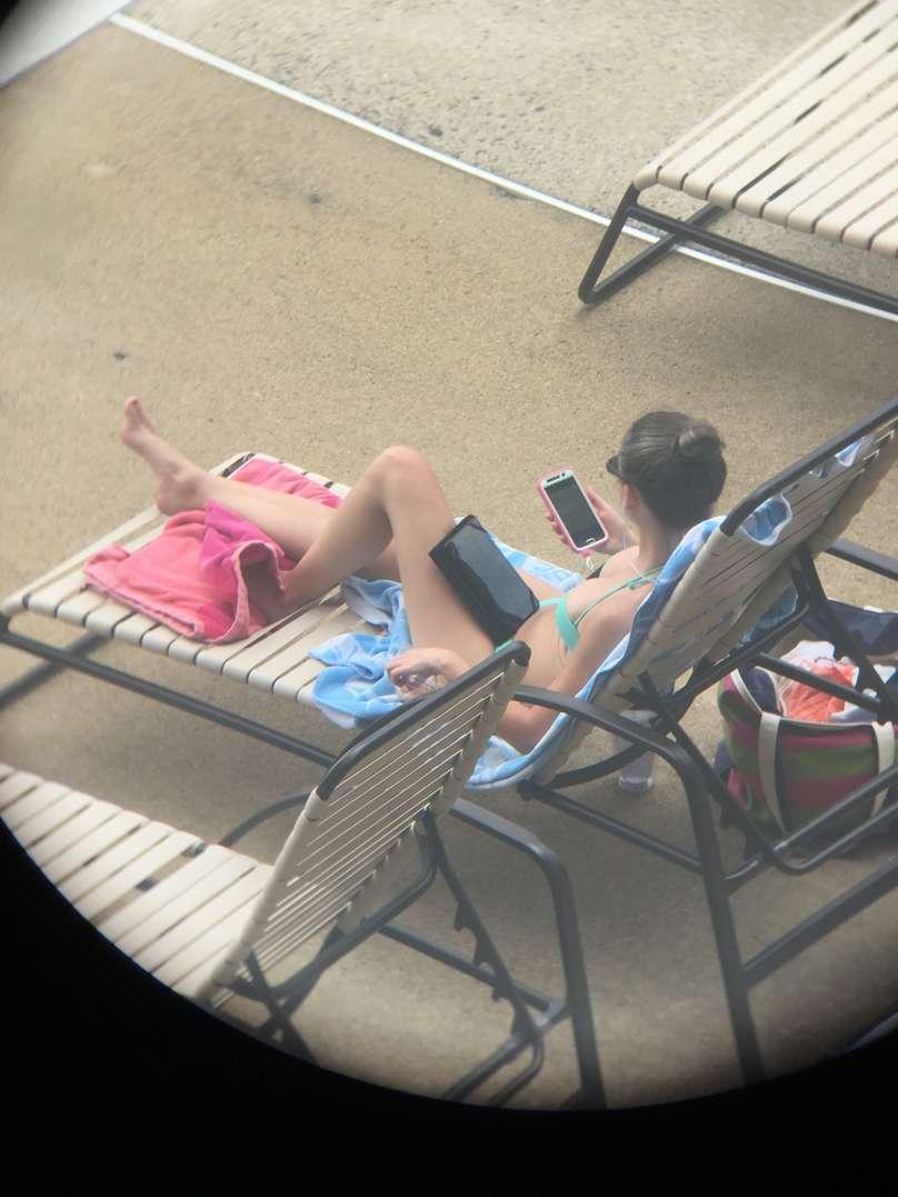 voyeur vacances bikini nue (105)