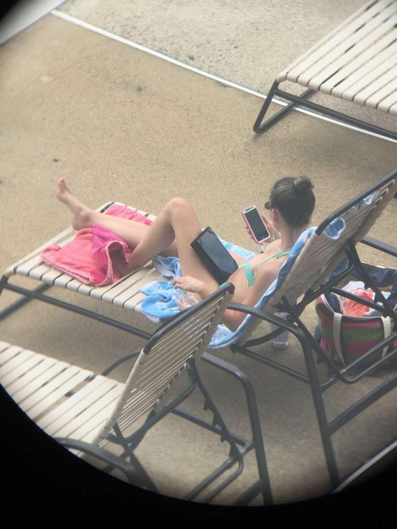 voyeur vacances bikini nue (106)