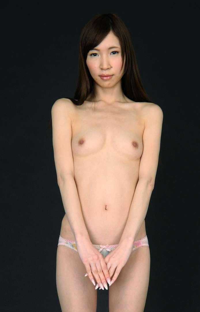 asiatique petits seins sexy (3)