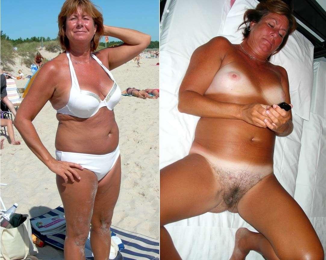 avant bikini apres nue (11)