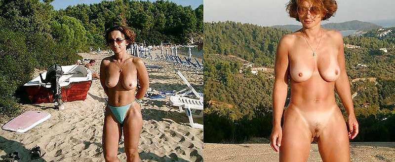 avant bikini apres nue (17)