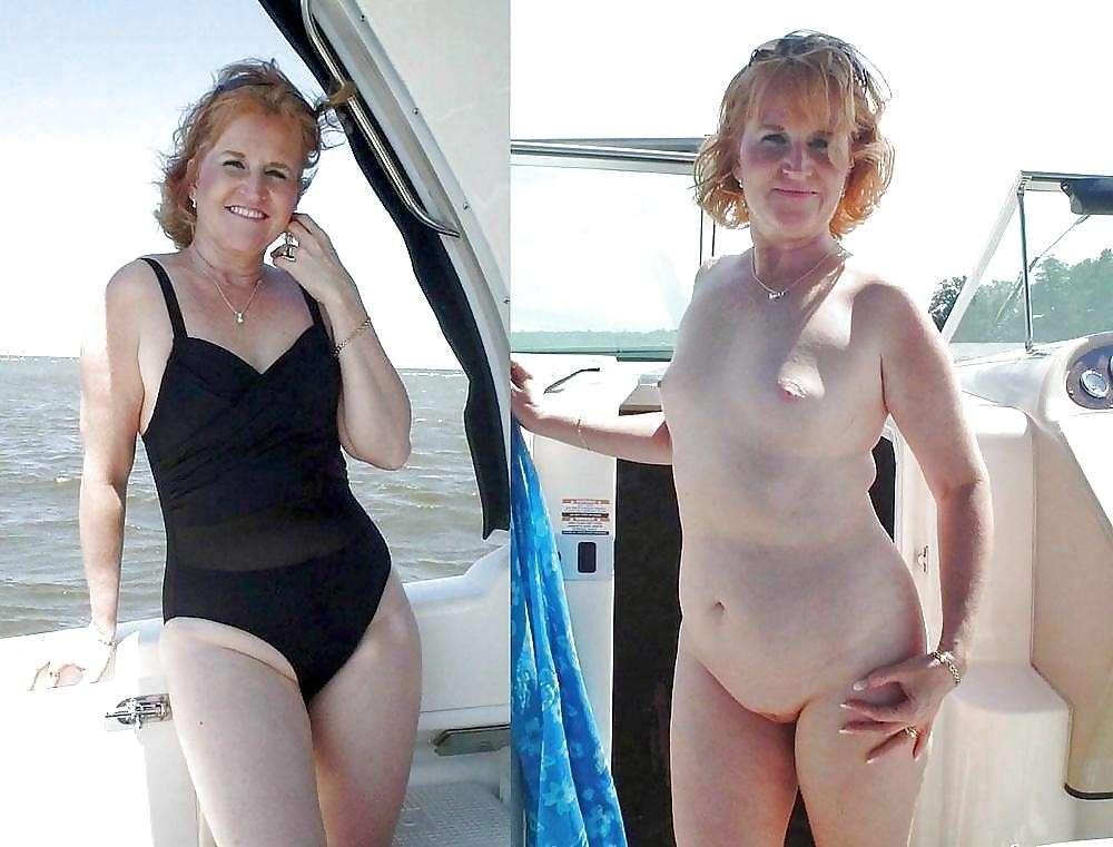 avant bikini apres nue (18)