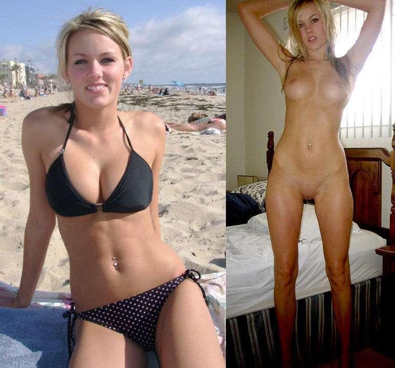 avant bikini apres nue (2)