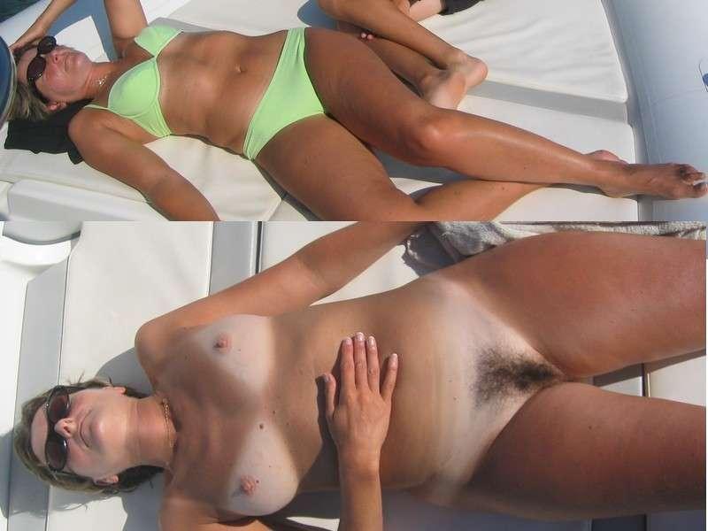 avant bikini apres nue (3)
