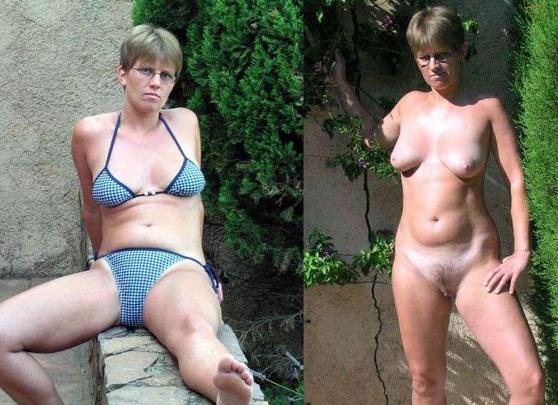 avant bikini apres nue (4)
