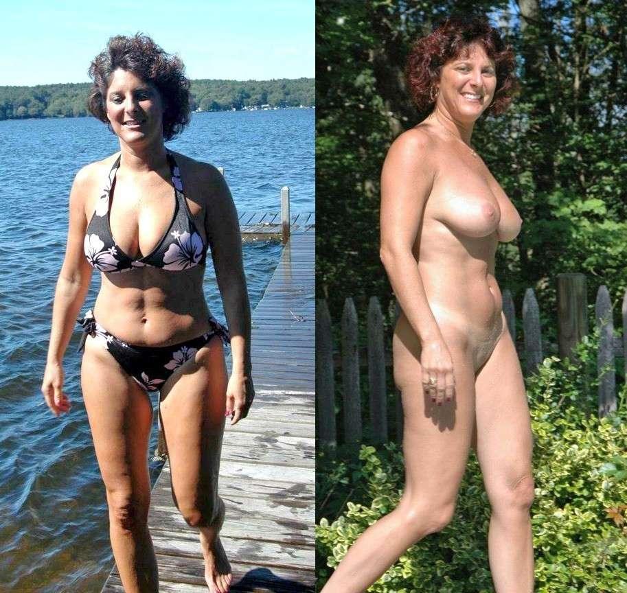 avant bikini apres nue (5)