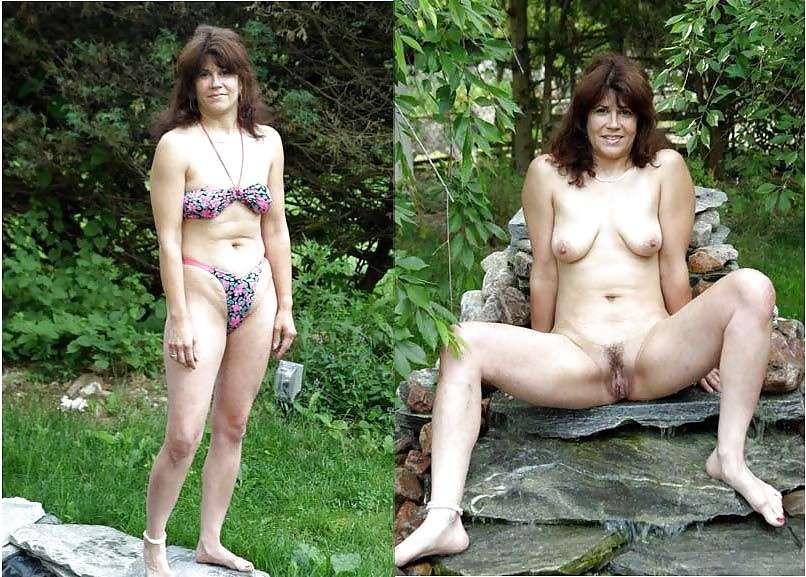 avant bikini apres nue (9)