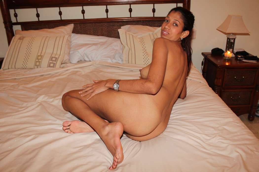 beurette gros nichons chatte rasee (123)